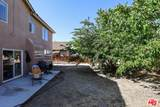37502 Park Forest Ct - Photo 42
