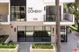 105 Doheny Dr - Photo 1