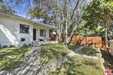 1417 Westerly Ter - Photo 33