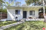 1417 Westerly Ter - Photo 34