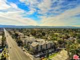 5807 Laurel Canyon Blvd - Photo 5