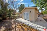 29830 Wisteria Valley Rd - Photo 4