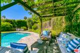 1665 Mandeville Canyon Rd - Photo 35