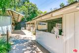 1665 Mandeville Canyon Rd - Photo 41