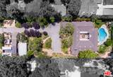 1665 Mandeville Canyon Rd - Photo 45