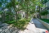 8515 Falmouth Ave - Photo 30