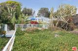 27314 Pacific Coast Hwy - Photo 9