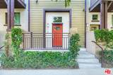 1615 Echo Park Ave - Photo 2