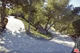 3000 Decker Canyon Rd - Photo 42