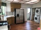 11845 Mayfield Ave - Photo 8