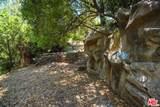 2401 Laurel Canyon Blvd - Photo 11