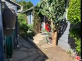 4112 Lincoln Ave - Photo 10