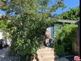 4112 Lincoln Ave - Photo 12