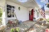 3069 Calle Fresno - Photo 4