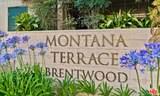 11645 Montana Ave - Photo 3