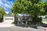 4409 Nogales Dr - Photo 1
