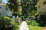 5442-1/2 Village Grn - Photo 24