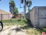 485 Compton Blvd - Photo 1
