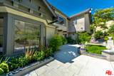 3772 Berry Dr - Photo 12