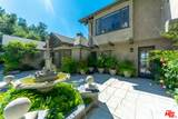 3772 Berry Dr - Photo 8