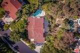 24523 Park Granada - Photo 4