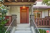 6300 Honolulu Ave - Photo 3