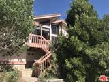 39447 Lake Dr - Photo 1