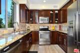 4550 Coldwater Canyon Ave - Photo 8