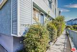 4530 Ramsdell Ave - Photo 4