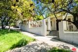 908 Manzanita St - Photo 1