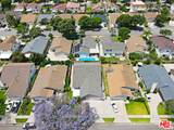 19603 Ray Cir - Photo 42