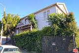 2440 Sunset - Photo 1