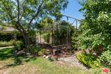 10835 Wicks St - Photo 42