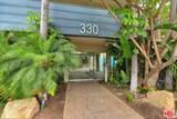 330 Barrington Ave - Photo 20