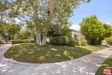 4270 Camellia Ave - Photo 12