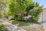 4270 Camellia Ave - Photo 4