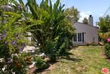 4270 Camellia Ave - Photo 5