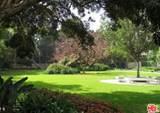 2170 Century Park East - Photo 36