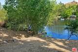 29331 Lake Vista Dr - Photo 46