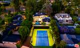 721 Beverly Dr - Photo 45
