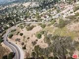 3500 Topanga Canyon Blvd - Photo 2