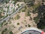 3500 Topanga Canyon Blvd - Photo 6