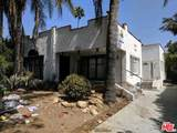 1422 Sycamore Ave - Photo 1