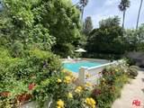 9045 Shoreham Dr - Photo 1