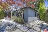 1001 Vernon Ave - Photo 33