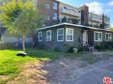 10941 Bloomfield St - Photo 2
