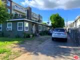 10941 Bloomfield St - Photo 3