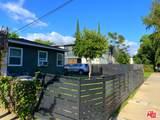 10941 Bloomfield St - Photo 4