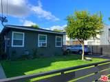 10941 Bloomfield St - Photo 5