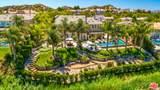 15036 Live Oak Springs Canyon Rd - Photo 2